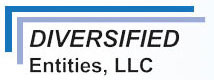 Diversified Entities Chicago Warehouse