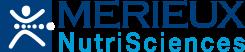 Merieux Nutrisciences Certified